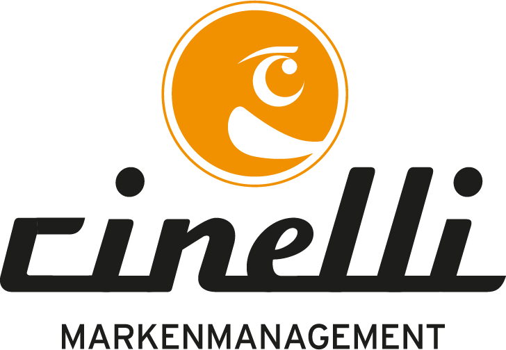 Cinelli Markenmanagement